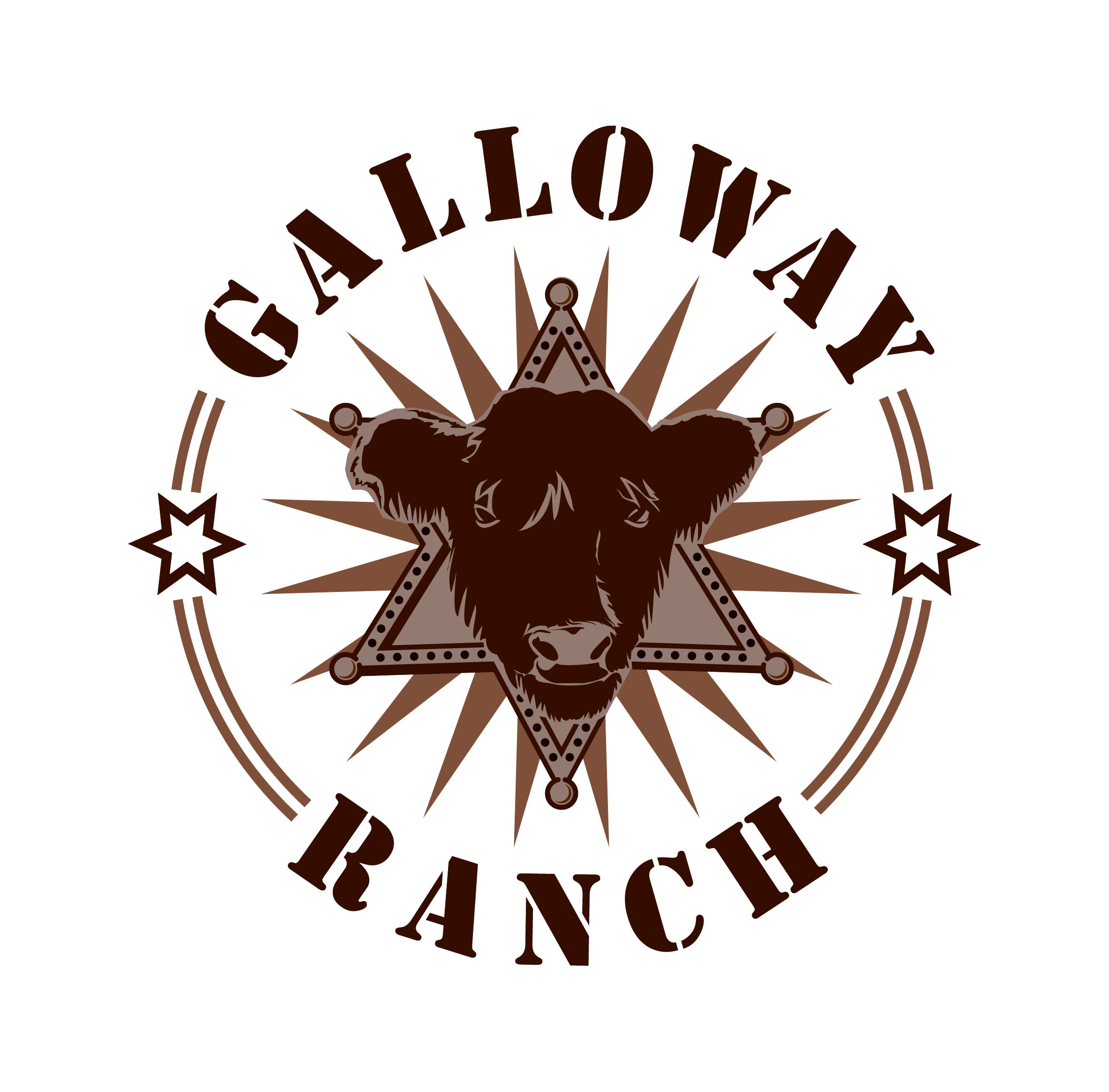Galloway Star Ranch